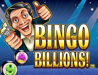 Best Phone Casino Slots