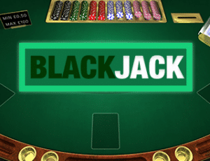 Boku Mobile Phone Casino Blackjack