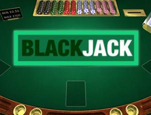 Boku Mobile Casino Blackjack