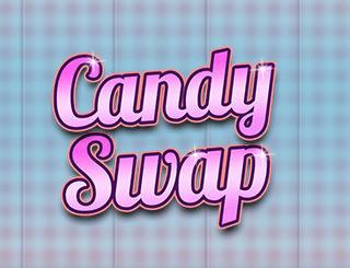 Candy Swap Slots