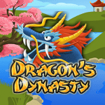 Dragon's Dynasty Slots