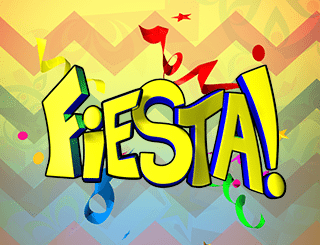 Fiesta Slot