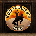 Gunslingers Gold Video Slot