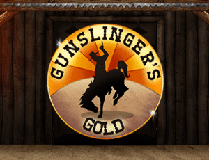 Gunslingers Gold Online Slots Pay by Phone Bill
