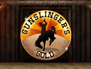 Gunslingers Gold Slots - Play Free Casino Slot Games