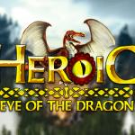 Heroic Slots
