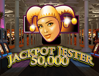 Jackpot Jester Phone Slots Super Game at Slot Fruity