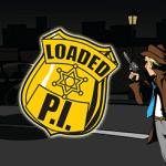Loaded PI Slots