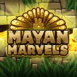 Mayan Marvels Slot