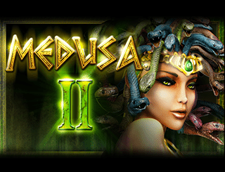 Evading Medusa to Snatch Online Casino Treasures at Slot Fruity