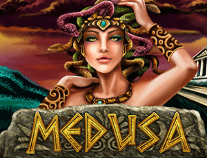 Medusa Slots Credit Pay by Phone Bill