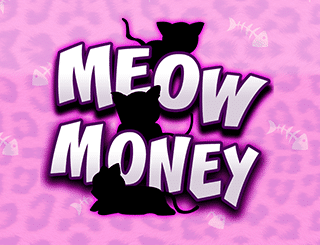 Meow Money Slot