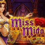 Miss Midas Slots