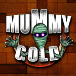 Mummy Gold Slots Game
