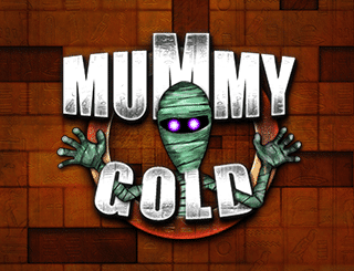 Mummy Gold