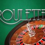 Roulette Deposit by Phone Bill | Free Spins Welcome Bonus! Slot Fruity :)