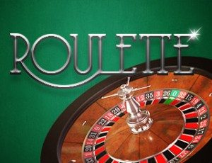 Play With Mobile Credit Roulette