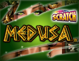 Medusa Scratch