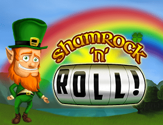Shamrock n Roll Slots - Play Online for Free Instantly