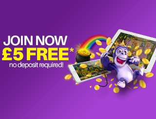Slot Fruity casino online no deposit required