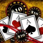 Mobile Casino Deposit by Phone Bill | Slots Pay by Phone Bill