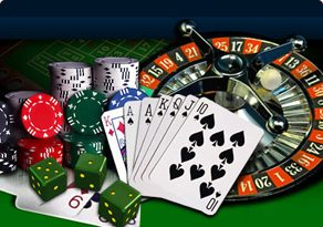 Online Casino Phone Bill | £5,000+ Instant Cash Wins