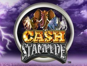 login to play casino slots real money