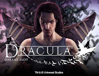 Dracula Slots