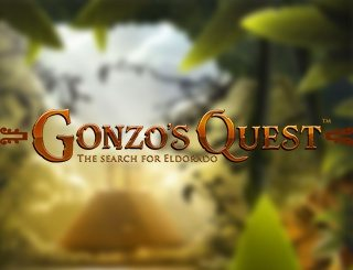 Gonzo fan Quest