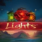 Lights Slots Game