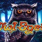 Owl Eyes Slots