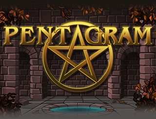 Pentagram Pagans adopted this Sumerian symbol