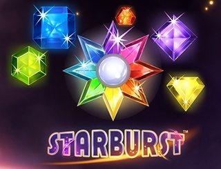 Burst Slots