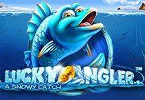 online casino no deposit bonus codes angler online