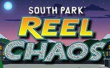 South Park – Reel Chaos