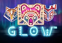 Glow Slots