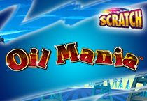 Oil Mania Scratch Online And Mobile Pay By Phone Bill