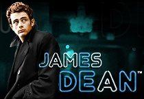 James Dean Slots