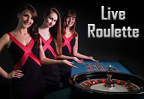Regne Unit Llocs Ruleta en Viu
