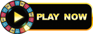 Thrilling Wins With Live Dealer Blackjack
