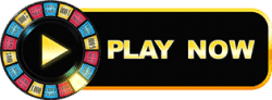 Pay By Phone Bill Blackjack Online