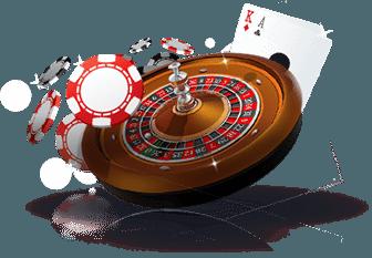 Mega Deposit Bonuses to Tons of Free Spins
