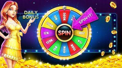 Power Of Deposit Bonus Bonus Mobile Slots
