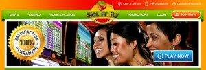 new casino deals for affiliation