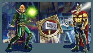 cash slots free bonus