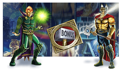 roulettes casino online online slots bonus