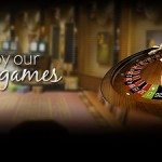 How To Win Roulette Online | Place Free Casino Bets