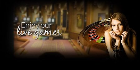 How To Win Roulette Online   Place Free Casino Bets