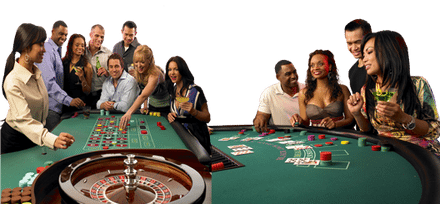 Phone Casino Login | Live Casino Roulette Games