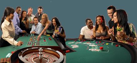 Phone Casino Login | Live Casino Roulette Games